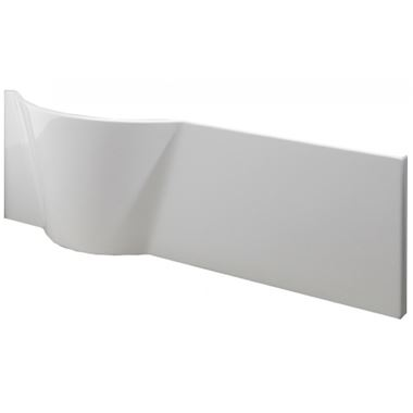 ArmourCast 1500mm Reinforced Side Panel (Left Hand)